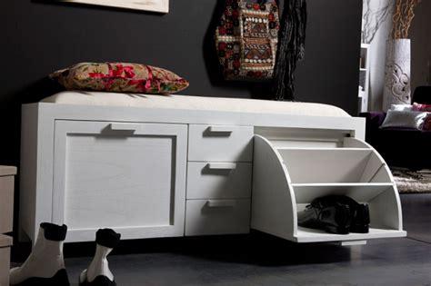 comprar mueble zapatero online muebles zapateros comprar online muebles zapateros