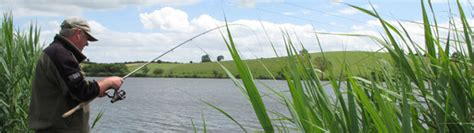 fishing boat hire monaghan guided pike fishing in ireland an irish angler s world