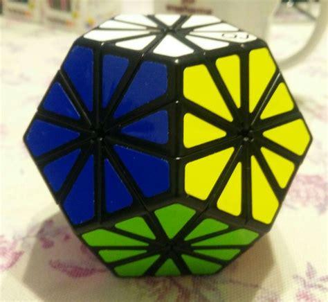 flower pattern megaminx 25 best ideas about rubiks cube patterns on pinterest