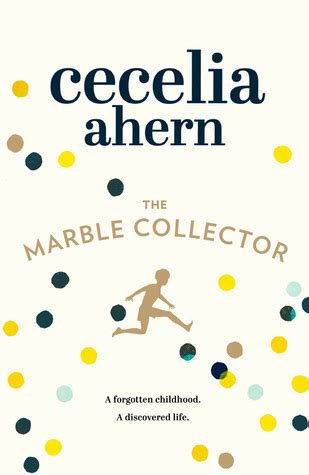 the marble collector 0007501811 the marble collector by cecelia ahern free books service