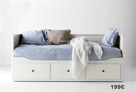 Cama Divan Hemnes Ikea #9: Camas-nido-nueva-coleccion-ikea.jpg