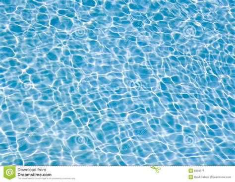 what is the background water background stock image image 6359371
