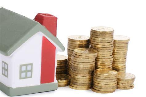 imposta seconda casa imu seconda casa leggi e imposte