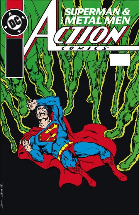 superman the man of steel tp vol 01 john byrne 9780930289287 dc comics of the 1980s september 2013