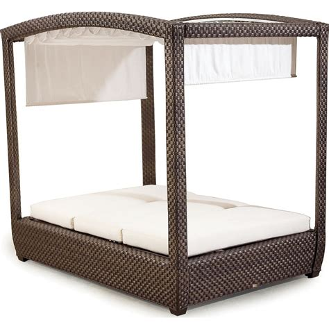 pet canopy bed dog canopy bed cheap decor trends make a dog canopy bed