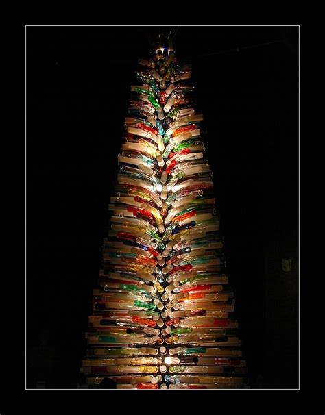 o christmas tree in italian 70 best in italy images on in italy lights and merry