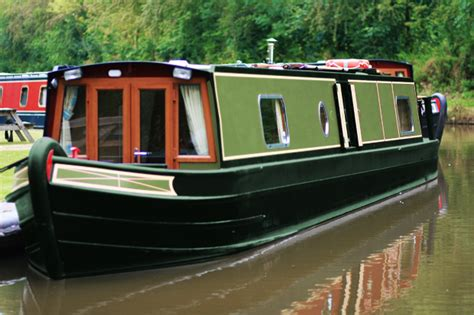 3 berth boats for sale 2 4 berth canal boat for sale black prince narrowboat