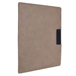 Tablet Accessories Cygnett cygnett folio 2