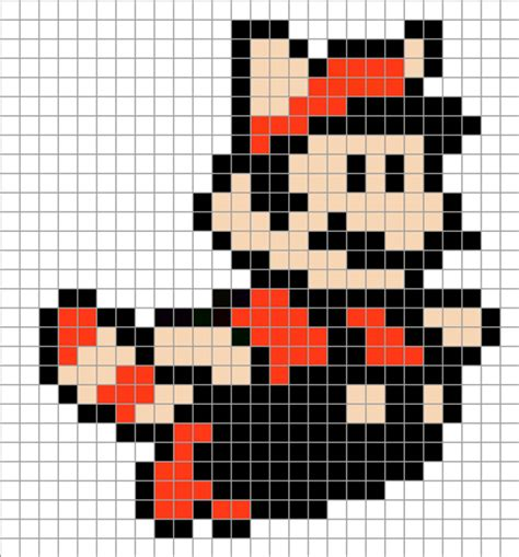 mario knitting patterns cro knit inspired creations by luvs2knit mario graphs for