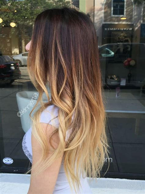 define ombre 1000 ideas about sombre definition on pinterest ombre