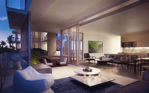 Brickell On The River North Floor Plans by Search Louver House Condos For Sale And Rent In South