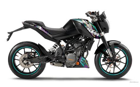 Ktm Duke Website Pin By Hiperbikes Motocicletas On Motocicletas Ktm