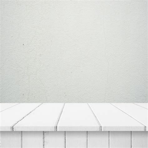 photo wall wooden boards with a white wall photo free download