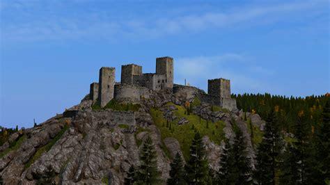 dayz 0 62 castle sw of lopatino dayz tv