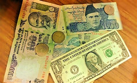 indian rupee to us dollar us currency edges higher