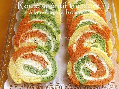 Cake Decorations Vol 3 I 2012 les plats roumaines id 233 es d amuse bouches en ap 233 ritif