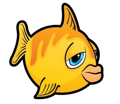 film kartun lucu terbaru 2014 gambar ikan kartun lucu kumpulan gambar animasi ikan