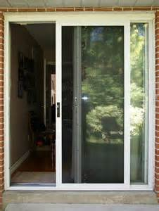 screens for patio doors patio door partially open metalex security doors
