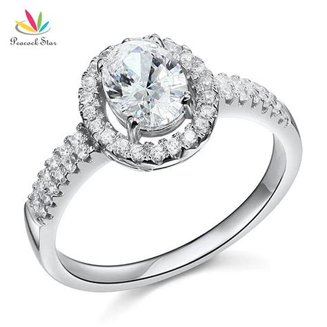 Wholesale Engagement Rings by Wholesale 1 5 Carat Simulated Sterling Solid 925