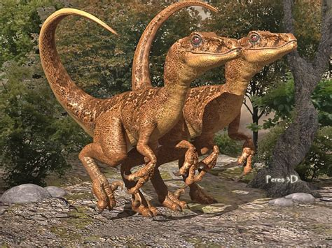 what does velociraptor eat it velociraptors are awesome thinglink