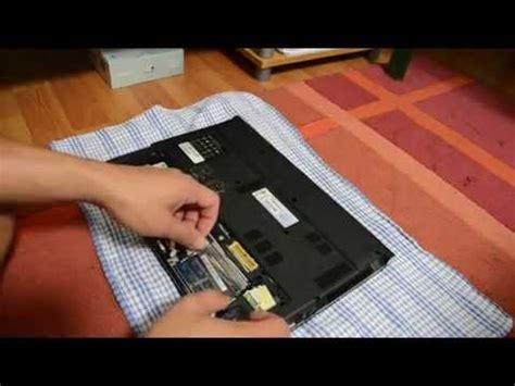 cara reset baterai laptop acer cara melepas baterai laptop acer saladin com funnydog tv