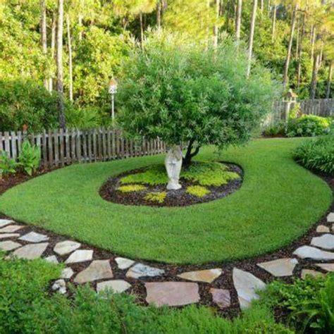 imagenes con movimiento de jardines servicios de jard 237 n