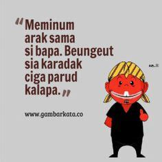 1000 images about gak penting on itu tintin and happy friday