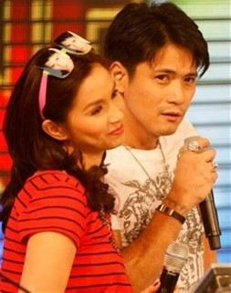 robin padilla and mariel rodriguez wedding 2010 in showbiz robin padilla and mariel