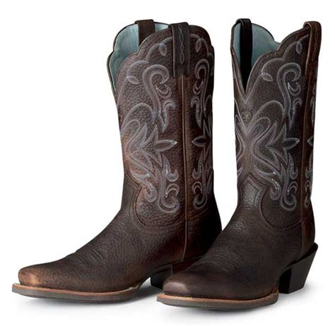 best for cowboy boots cowboy boot quotes quotesgram