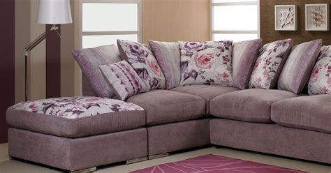 cavendish upholstery cavendish announces manufacturer switch for independent