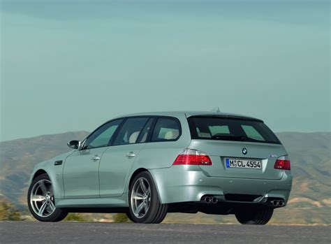 2009 bmw m5 2009 bmw m5 pictures photos gallery green car reports