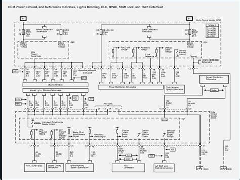 service manual 2005 saturn vue powerstroke manual locking hub service manual 2005 saturn vue 2004 saturn ion wiring diagram wildness me