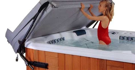 bathtub reviews 2012 hot tub reviews and information for you hot tub reviews