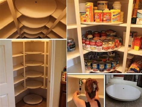 shoe carousel diy lazy susan shoe rack carousel is easy diy the whoot