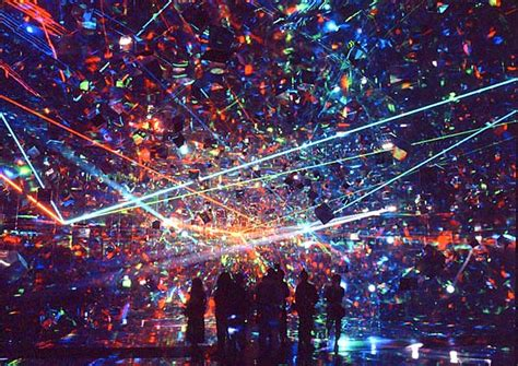 list of contemporary artists list of contemporary installation artists free