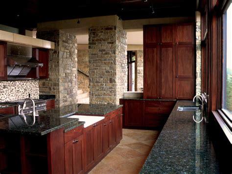 verde butterfly granite granite countertops slabs tile