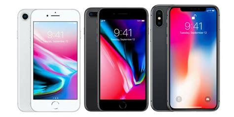 apple iphone  iphone    iphone  india price revealed