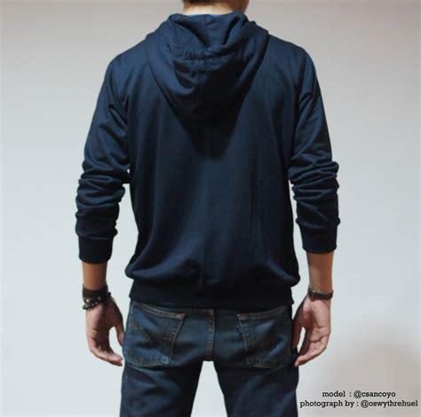 Tas Selempang Messenger Bag Motif Army Camo 302 Original Drybag jaket hoodie birunavy desain elegan original dd hoodie