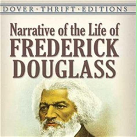 narrative of the of frederick douglass books narrative of the of frederick douglass xap