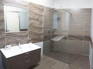 bagni per cer villaggio per famiglie lazise cing lazise bagni privati