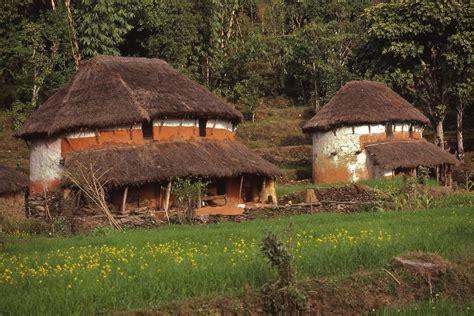 nepal house design of nepali homes joy studio design gallery best design
