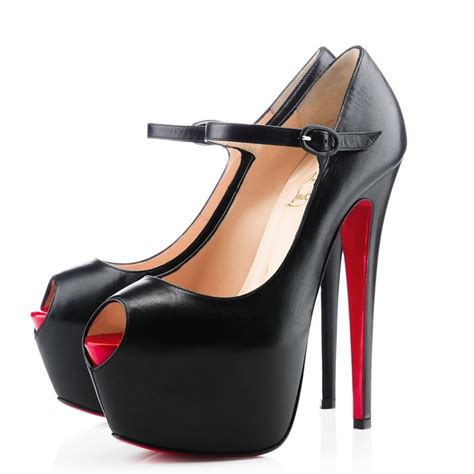most expensive high heels brand most expensive wear high heel brands