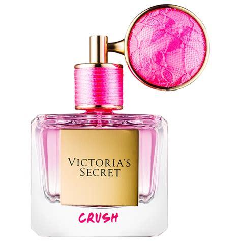 Parfum Secret s secret crush eau de parfum pour femme 100 ml