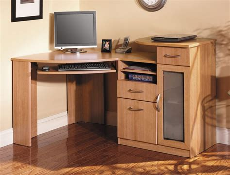 solid wood computer desk best price best 25 computer desk solid wood winsome studio beech wood computer desk honey with computer desk solid