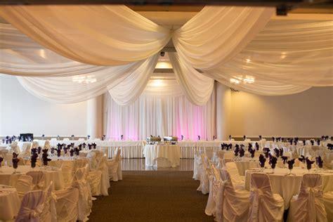 wedding venues near fresno ca wedgewood fresno fresno ca wedding venue