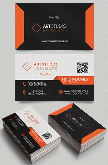 Free Psd Flyers Templates For Event Club Party And Business L By Elegantflyer Premium Business Card Templates
