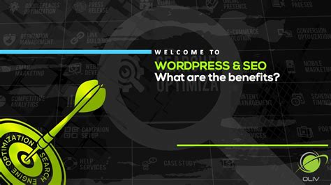 your step by step guide to do seo research of your chemistry wordpress seo step by step guide on how to optimize