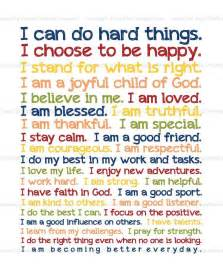 best 25 morning affirmations ideas on miracle