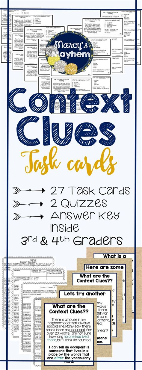 read 240 vocabulary words 3rd grade kids need to know 24 ready to re