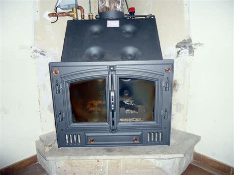 chimenea calefactora chimenea calefactora ideas calefacci 243 n